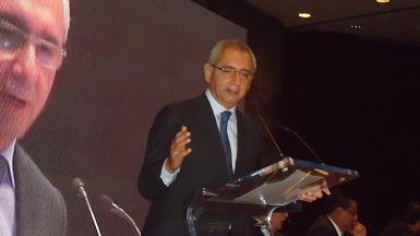 Severos señalamientos del senador del PAN contra los resultados de Michoacán en educación