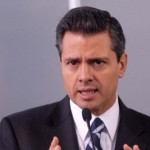 Atentado contra miembros de la Marina en Michoacán causa revuelo entre gobernantes