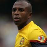 El deportista había tenido un exitoso paso por el fútbol mexicano y acabada de integrarse a la liga qatarí