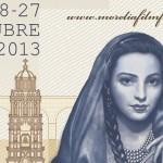 Del 18 al 27 de octubre se realizará el onceavo FICM, poco a poco se van revelando los detalles del evento