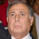 De ser aceptada su renuncia, Torres Pineda se reincorporaría como magistrado en materia penal del STJE