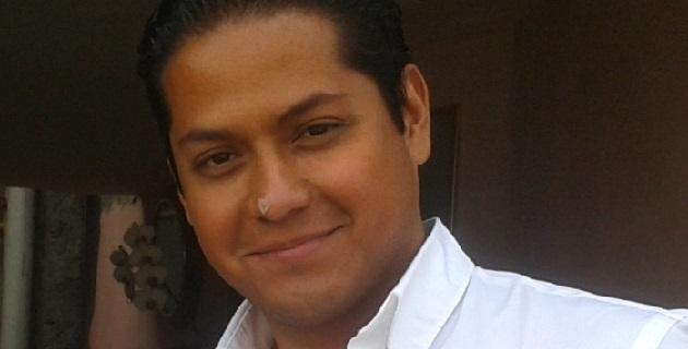 """""""Michoacán atraviesa por una de sus crisis más profundas, en la que para salir adelante no todo se debe centrar en el tema de seguridad"""", detalló Moncada Sánchez"""