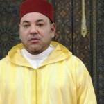 Protestas y fuertes críticas recibió el gobierno marroquí por la liberación del delincuente que había sido condenado a 30 años de prisión por abusar de 11 menores