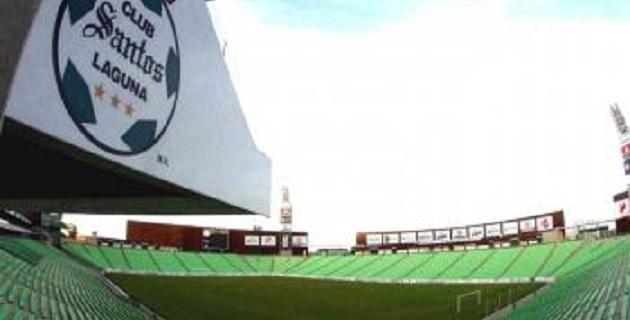 De cualquier modo, Corona seguirá siendo el nombre del estadio, ya que dicha marca continuará como patrocinador del equipo lagunero