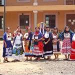 Cuenta la institución con campus en Pichátaro, San Felipe de los Alzati y Faro de Bucerías