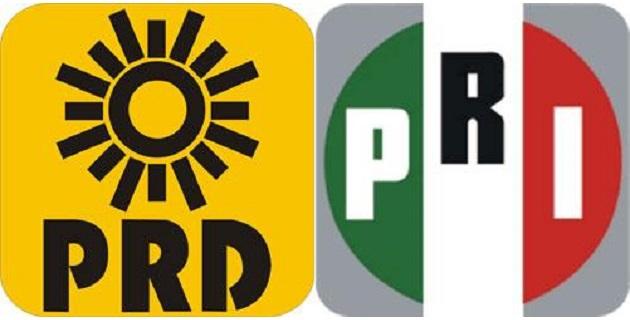 El dirigente del PRI en Morelia llamó al PRD a reflexionar sobre su posición y en lugar de críticas, hacer propuestas viables