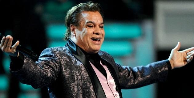 Los gobernadores aclararon, sin embargo, que el cantante michoacano no recibirá remuneración por su participación musical en el evento, según conocido diario de circulación nacional