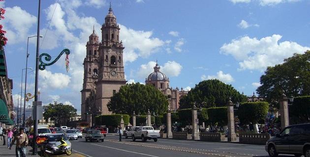 La Feria del PAN iniciará este viernes a partir de las 18:00 horas; la Cabalgata Morelos arribará a la capital del estado el domingo alrededor de las 18:00 horas