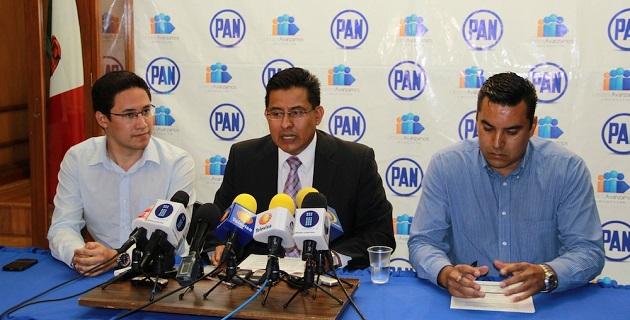 Ha sido ejemplar la respuesta de solidaridad de los ciudadanos, misma que ha rebasado la capacidad de reacción de los gobiernos estatal y federal ante este desastre: Miguel Ángel Chávez