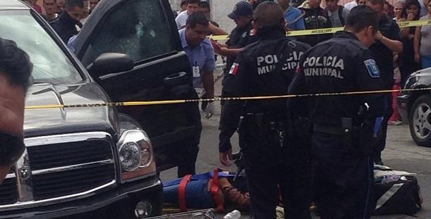 El temor al delito tiene impacto en las rutinas de la población y en la percepción que se genera sobre el desempeño de la policía, añade INEGI