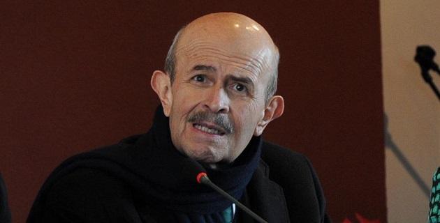 También habrá relevos en la Subsecretaría de la SSP y en las subprocuradurías regionales; Castillo Cervantes señaló que los nombramientos son facultad del Ejecutivo estatal