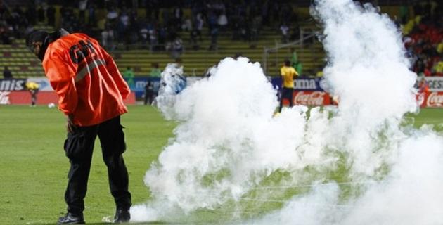 Además, se determinó que fue injusta la expulsión de George Corral, de Gallos Blancos de Querétaro, por lo cual estará habilitado para enfrentar a Pumas en la fecha 2