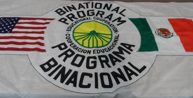 Los interesados podrán presentarse en las nuevas oficinas de PROBEM ubicadas en Prolongación 18 de Marzo No. 309-C Colonia, Nueva Valladolid