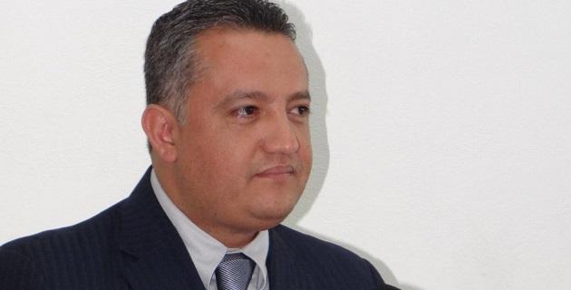 Se ofrece una diversidad y gama de posibilidades de capacitación para la sociedad michoacana: Cornejo Martínez