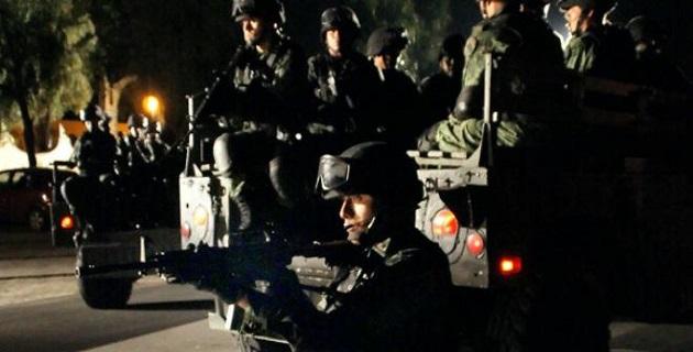 Plascencia Villanueva adelantó que a la brevedad realizará una visita a Michoacán para verificar personalmente las condiciones en las que se encuentran los habitantes y recoger sus testimonios