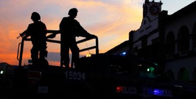 """Rubén Oseguera, a quien llaman """"El Menchito"""" y """"El Junior"""", fue detenido después de que la madrugada del jueves fuera lanzado un operativo militar en la ciudad de Zapopan"""