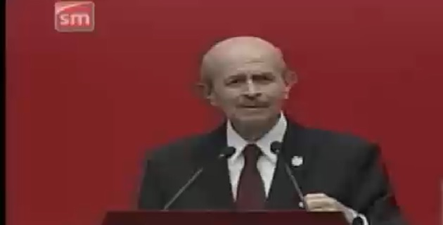 Vallejo Figueroa llama al Gobierno de Michoacán a redoblar el paso y seguir el ejemplo del presidente de México, Enrique Peña Nieto