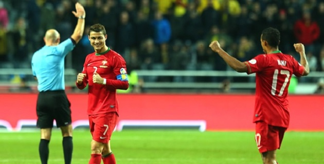 Previamente se realizarán partidos amistosos ante Nigeria, Turquía y Ecuador