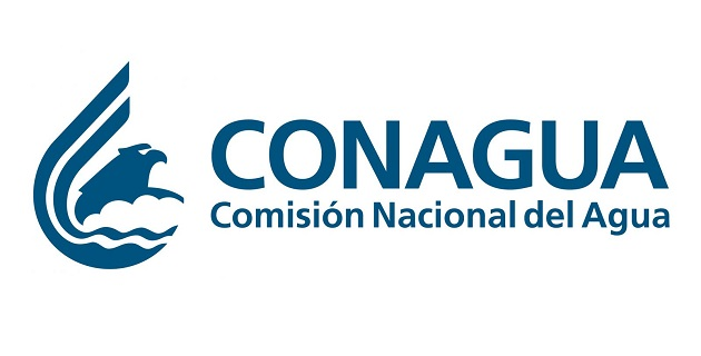 Reitera CONAGUA continuidad de los trabajos de coordinación entre la Federación y el gobierno de Michoacán en materia hidráulica