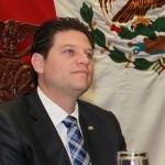 Martínez Alcázar reiteró que la Ley recientemente aprobada, será un parteaguas para que se eleve la educación en la entidad