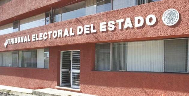 Con la intención de llevar estos espacios académicos y de reflexión al interior del Estado, en esta ocasión se visitarán los municipios de Uruapan, Lázaro Cárdenas, Ciudad Hidalgo y Zinapécuaro