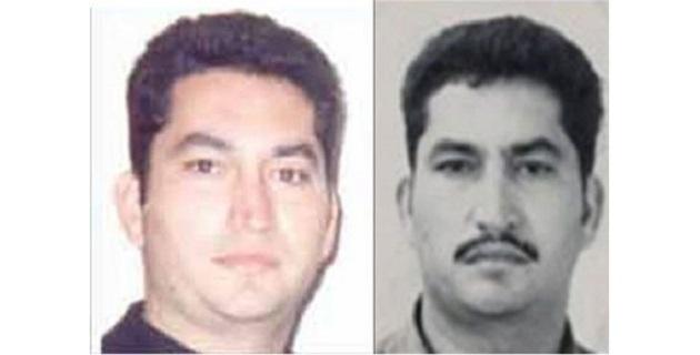 """""""El Chayo"""" Moreno fue reportado oficialmente muerto en diciembre de 2010 por el gobierno federal, tras un tiroteo con la Policía Federal, pero nunca recuperaron el cadáver"""