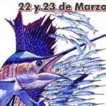 Los interesados pueden encontrar información detallada sobre las bases de los concursos, requisitos y reglamento en la página del Club: www.cayucorioac.com.mx