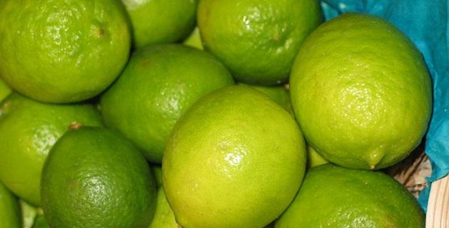 Con el precio al que fue vendido el cítrico en Tierra Caliente, podría ser comercializado al menudeo en 20 pesos el kilo