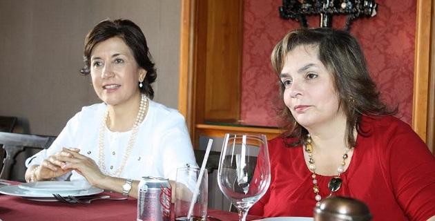 Diputados michoacanos también ajustarán sanciones contra violación y hostigamiento sexual, además de que plantean reformas en materia de discriminación y acordaron ratificar a un magistrado
