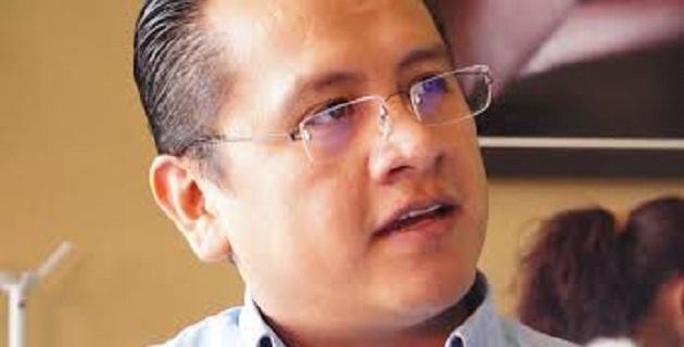 Será la militancia perredista la que elegirá al proyecto que mejor represente la plataforma política que impulsará el sol azteca, señaló Carlos Torres