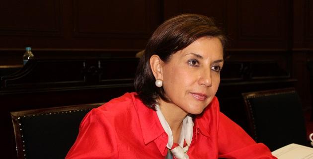 Día Mundial de la Salud 2014, fecha propicia para hacer conciencia del padecimiento del dengue en Michoacán, señaló Méndez Dávalos