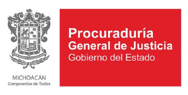 Con estas acciones, el Gobierno Federal y el Gobierno de Michoacán, refrendan su compromiso de mantener los trabajos que se realizan en el territorio estatal para generar las condiciones de seguridad y tranquilidad que demanda la población