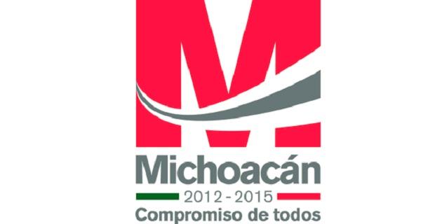 Durante la reunión estuvieron presentes por parte de la Coordinación de Contraloría del Estado, la secretaria técnica y el asesor, María del Carmen López Herrejón y Sergio García Lara, respectivamente