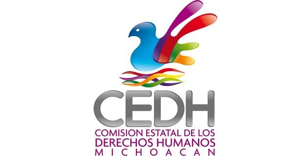 Las oficinas centrales del organismo SE UBICAN en Fernando Montes de Oca #108 de la colonia Chapultepec Norte; el horario de atención es de 8:00 a 20:00 horas