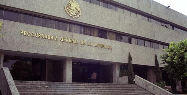 Vélez fue detenido mediante mentiras, torturado y asesinado por elementos de la desaparecida Agencia Federal de Investigación de la PGR