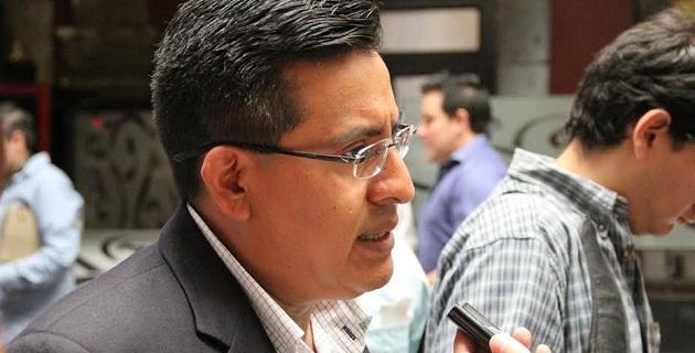 Acción Nacional insiste en la necesidad de extender la estrategia federal a más municipios, como Morelia, donde además del atentado contra el vehículo del secretario de Educación todos los días hay asaltos a mano armada