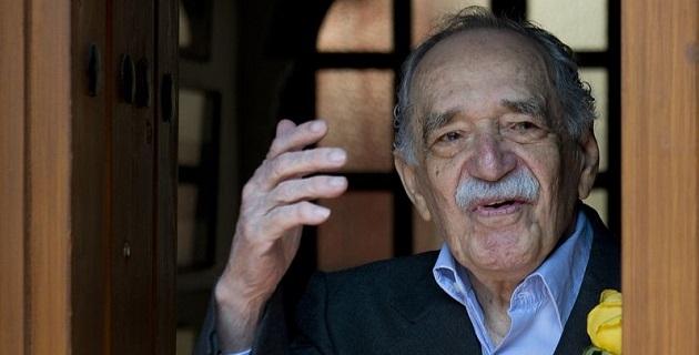 García Márquez fue ingresado a un hospital de la ciudad de México por un cuadro de deshidratación y un proceso de infección pulmonar y de vías urinarias