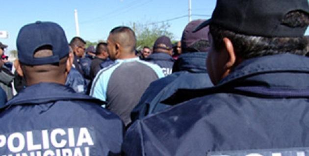 Con estas resoluciones suman ya un total de 43 servidores públicos de los municipios Chilchota, Tangancícuaro y Purépero que enfrentan procesos penales por la presunta comisión de diversas conductas ilícitas