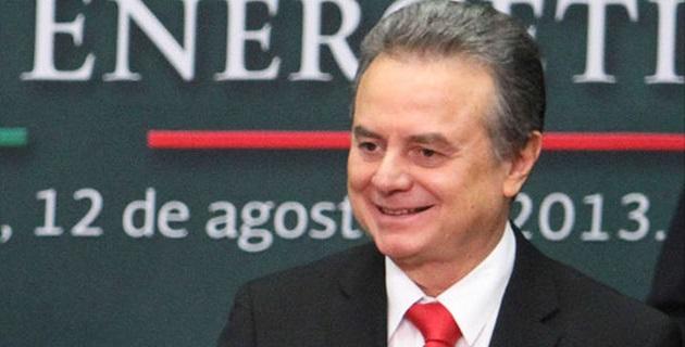Destacan las autoridades que Michoacán cuenta con tres empresas reconocidas a nivel nacional como principales ahorradoras de energía