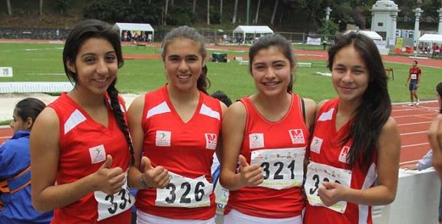 Al cierre de la jornada, Michoacán dentro de la máxima justa nacional deportiva, ha logrado conquistar un total de 35 preseas: 4 de oro, 12 de plata y 19 de bronce, informa la Cecufid