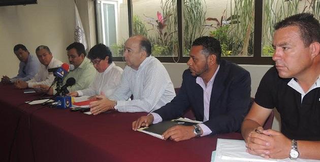 Son cuatro los expedientes de queja que se desahogan en la CEDH a través de la Visitaduría Regional de Morelia por los conceptos de abuso de autoridad, maltrato y hostigamiento