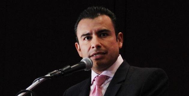 Las medidas cautelares dictadas por el IEM fueron indebidas, porque los funcionarios electorales no justificaron el elemento de peligro en la demora del retiro de la propaganda, dice Calderón Torreblanca