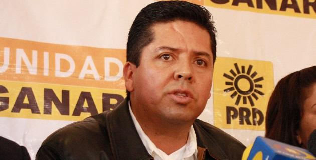 Señala García Conejo que la discusión de la reglamentación de la Ley de Telecomunicaciones podría realizarse entre el 15 y el 20 de junio