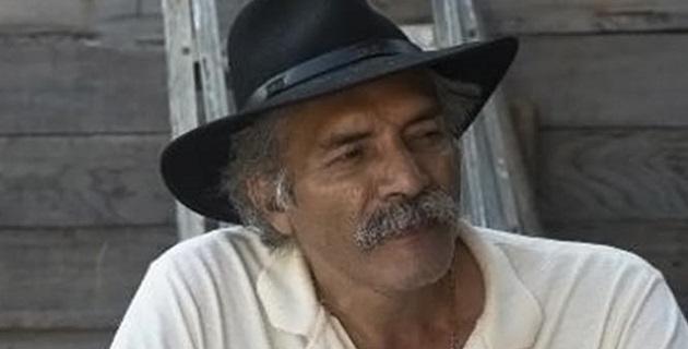 En entrevista con Noticias MVS, Talía Vázquez informó que la acusación de que Mireles iba a estar en una reunión con más de 300 personas armadas es totalmente falsa