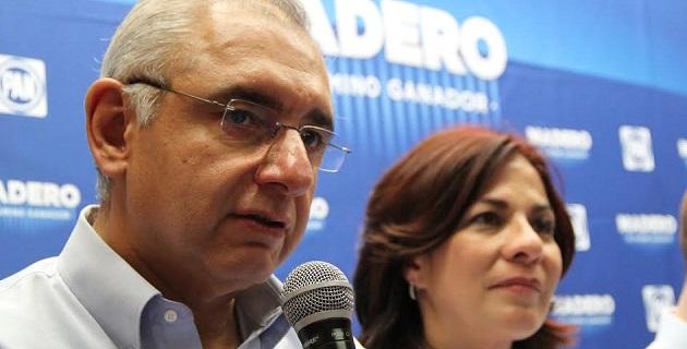 El secretario de la Comisión de Energía en el Senado de la República señaló que México necesita un sector energético diversificado, en donde se mejore la competitividad del sector en el presente y el futuro del país
