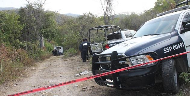 Aún hay uno de cada cuatro mexicanos que no saben de lo que sucede en estas entidades federativas pese a los altos índices de violencia