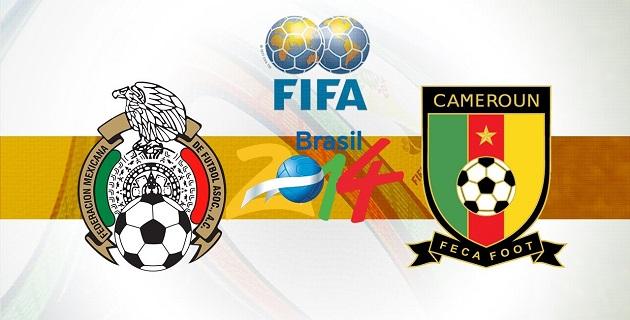 El único juego en la historia entre estas dos selecciones se dio en 1993 con triunfo para México por 1-0 en Los Ángeles con tanto de Daniel Guzmán, el 22 de septiembre