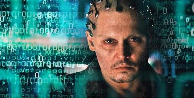 Trascender promete ser un emocionante thriller de ciencia ficción repleto de ideas interesantes, pero el resultado final no es más que un filme tan irregular como aburrido, pese a la actuación de Johnny Depp