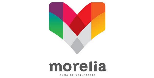 La Dirección Jurídica del Ayuntamiento de Morelia iniciará un proceso penal contra los comerciantes que rompieron los sellos de clausura