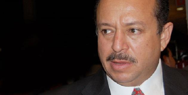 Martínez Pasalagua fue detenido por sujetos armados que no se identificaron, por lo que su familia y colaboradores pensaron en un inicio que se trataba de un secuestro